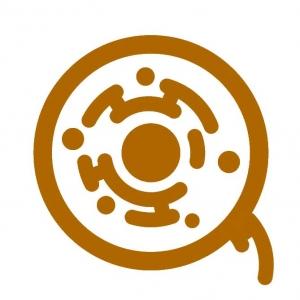EquHealth logo kwaliteit staat voorop